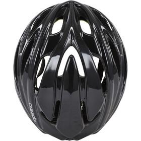 Kask Rapido Helmet black